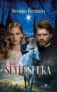 Kurt Seyit & Shura